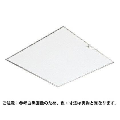 SPG目地天井点検口シルバー600角GM600