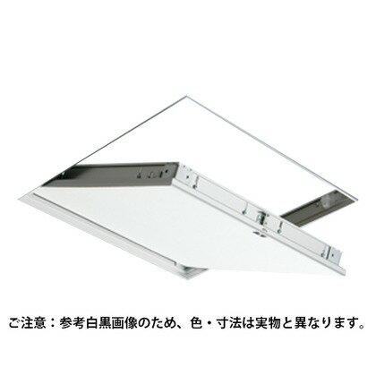 SPGPM目地天井点検口シルバー450角PM450