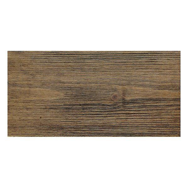 ターナー色彩 オールドウッドワックス ジャコビーン 350g OW350001 ワックス ターナー 木部塗料