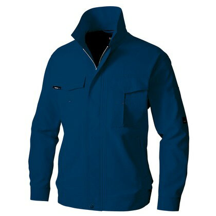 作業服, オーバーオール  008 L 1630-008-L