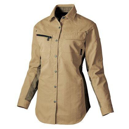 作業服, オーバーオール  025 4L 30645-025-4L