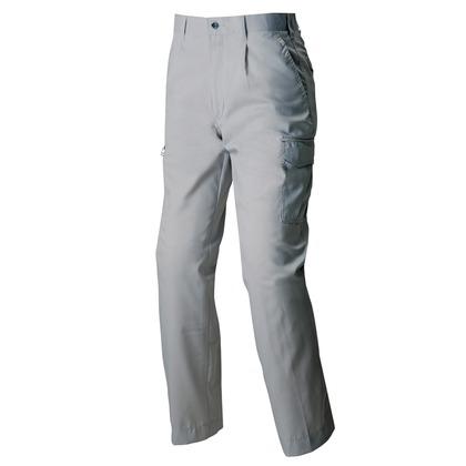 作業服, オーバーオール  1 003 70 11204-003-70