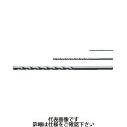 神王工業 振動用Vシングルドリル ロングタイプ VST1270330 1本