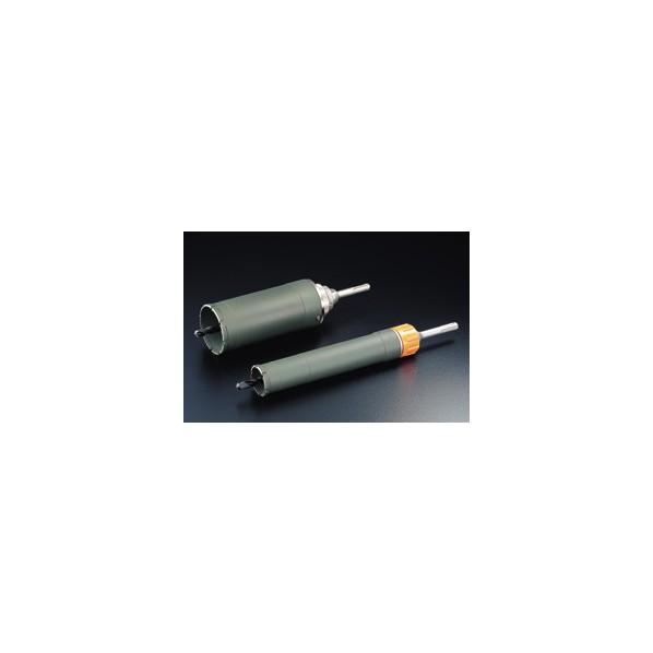穴あけ工具用アクセサリ, 穴あけビット単品  UR21 SDS 170mm130mm UR21-F170SD 1