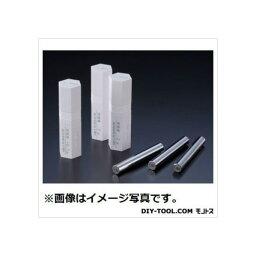 アイゼン マスターピンゲージ(0級/プラスチックケース付/L=50mm) ECP4.895 1個