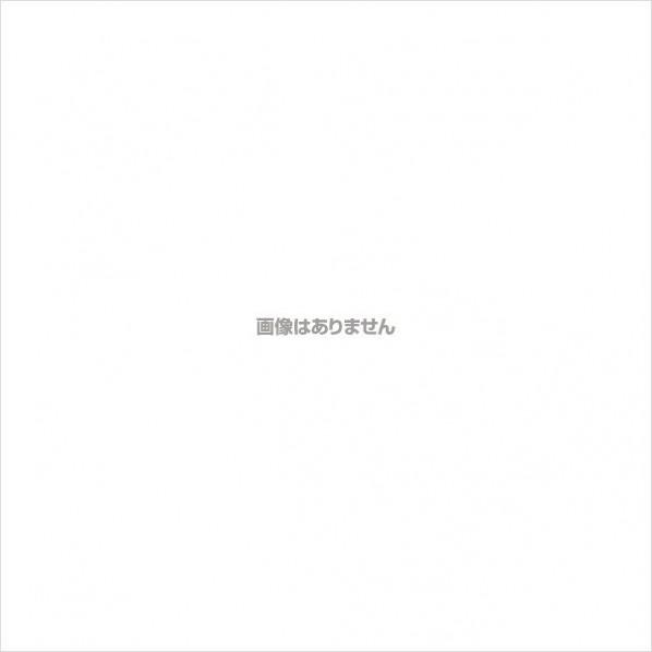 岩盤浴, その他 (esco) 24mm () EA570AF-24 1