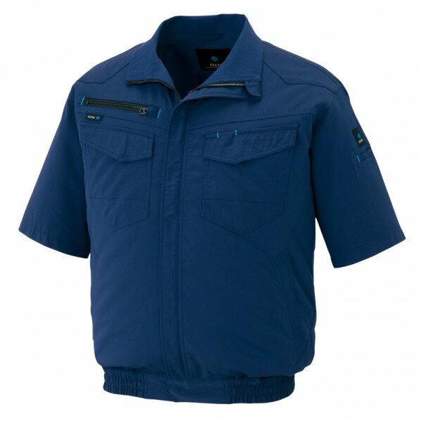 作業服, オーバーオール  (TM)() 008 S AZ-2998-008 1