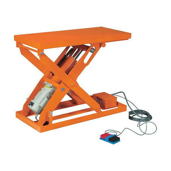 岩盤浴, その他 (TRUSCO) TRUSCO FA750kg 1500X800 HFA-75-0815