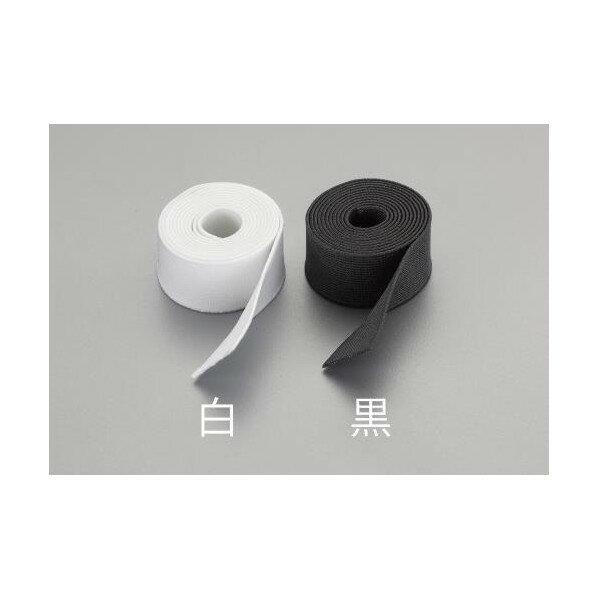 岩盤浴, その他 (esco) 15mm x 2m () EA628PV-111 1