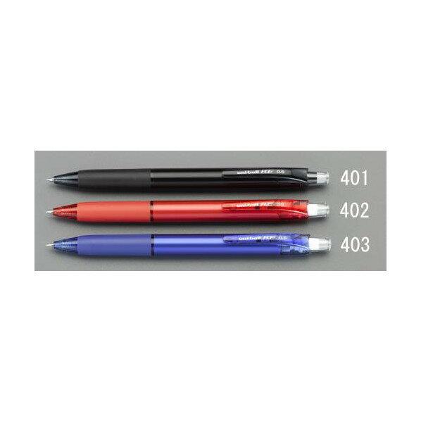 岩盤浴, その他 (esco) 0.5mm () EA765MG-401 1