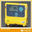 エスコ 酸素・硫化水素濃度計 EA733B-10