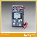 エスコ 直流信号発生器 (EA708X)