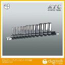 KTC 9.5sq.ディープソケットセット NTB3L12A 12個組