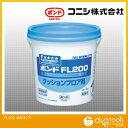 【コニシ】 ボンド FL200 1kg #40427 クッションフロア用接着剤