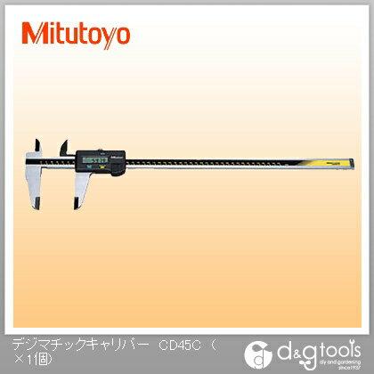 ミツトヨ 長尺タイプデジマチックキャリパー デジタルノギス(500-500-10)   CD-45C:DIY FACTORY ONLINE SHOP