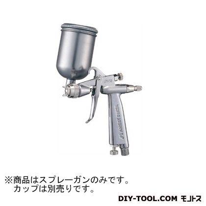 塗装用品, スプレーガン・塗料カップ  1.0 LPH-50-102G 1