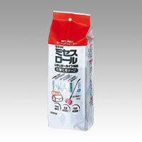 積水化学 ミセスロール 取替え用テープ 1本入 (CPT-R12)  文具・OA機器 文具・事務用品
