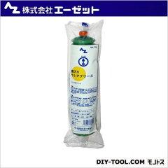 エーゼット 袋入りウレアグリース 400g (F780)【あす楽】