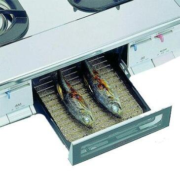 アイスリー工業 お魚ランど (3556)