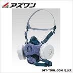 アズワン ナノマテリアル用防じんマスク M (2-2885-02)