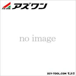 アズワンウェハー用真空ピンセットフィルター(1-6790-16)5枚組