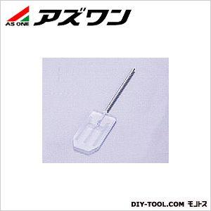 アズワン マルチ真空ピンセットチップ (7-594-14) 1個:DIY FACTORY ONLINE SHOP