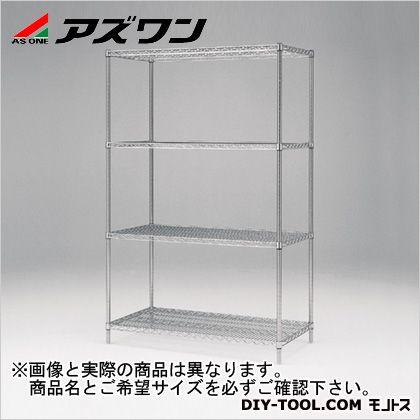 キッチン用品・食器・調理器具, その他  1600 15871212613mm 0-6056-12 1