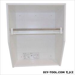 オークス洗濯収納用品フレクリーンランドリーラック(FLS600)
