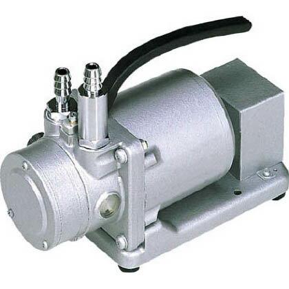 ULVAC 油回転真空ポンプ 1台 G5