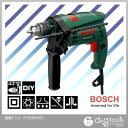 【在庫品】ワンタッチで電気ドリルに切替可ボッシュ 振動ドリル (PSB450RE)【あす楽】