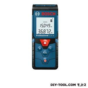 【在庫品】ポケットサイズのレーザー距離計ボッシュ レーザー距離計 コンパクトタイプ (GLM40)