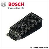 ボッシュ マイクロフィルターユニット (2609199059) ボッシュアクセサリー