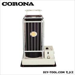 コロナポット式ストーブ(SV-1512B)ストーブ電気ストーブ石油ストーブ灯油ストーブ暖房暖房機暖房器具