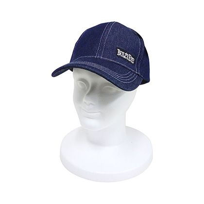 メンズ帽子, キャップ  WH-2823
