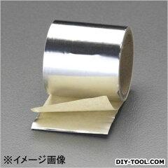 アルミテープ(耐熱) 100mmx1m (EA944SE-7)