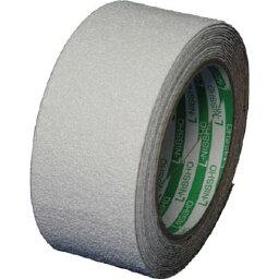 エル日昌 ノンスリップテープ 白 100mm×5m (LS100W)