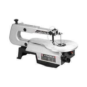 藤原産業 SK11 卓上糸鋸盤 400mm SSC-400PE