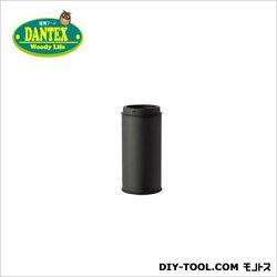 DANTEXストロング断熱二重スライド(F1113)ストーブ電気ストーブ石油ストーブ灯油ストーブ暖房暖房機暖房器具