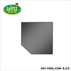 DANTEX鋼板製遮熱板コーナー1200(F1247)ストーブ電気ストーブ石油ストーブ灯油ストーブ暖房暖房機暖房器具