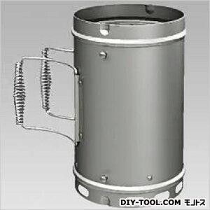 グリーンライフ 火起し兼用火消し壺 (HOT-150)