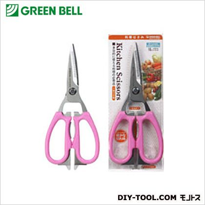 衛生日用品, 爪切り  () G-2005 Greenbell