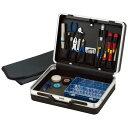 パークツール 工具 セット (230V) S-60-B230...