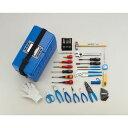パークツール 工具 セット S-351 工具箱 ツールセット...