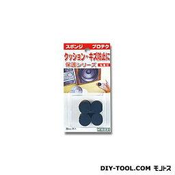 光 スポンジ 10mm×20mm SR-1020