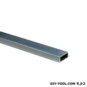 光 スチール角パイプ 32×14×1000mm (TK132-14 )