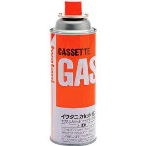 岩谷産業 カセットガス   CB250OR 1 個