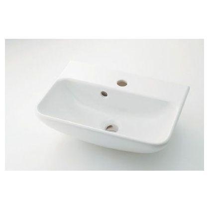 DURAVIT(デュラビット) 壁掛手洗器 白(ホワイト) (#DU-0719450000)