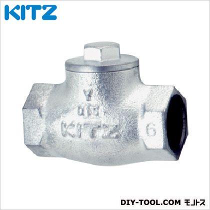 水まわり用品, その他 KITZ 10SF1B25A