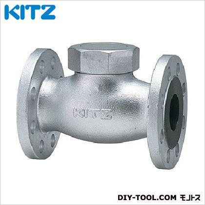 水まわり用品, その他 KITZ 16SFB15A