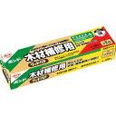 【在庫品】コニシ ボンド 木材補修用 ウッドパテ タモ白 120ml (#25621)【あす楽】